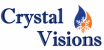 Crystal Visions Website